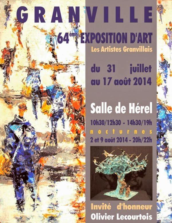64n-me-salon-d-art-granville14