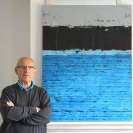 Illustration du profil de Jean François GUELFI