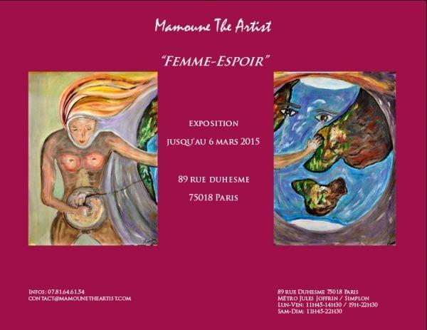 exposition-de-peinture-femme-espoir-14