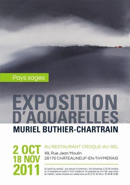 exposition-de-peinture-muriel-buthier-chartrain14