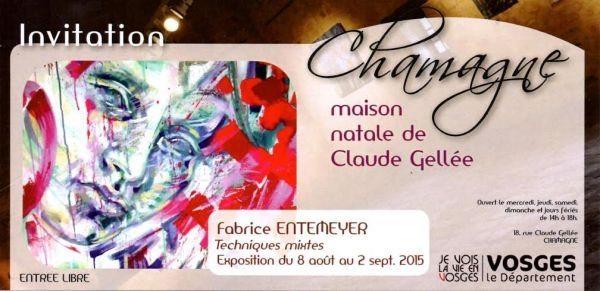 exposition-du-plasticien-fabrice-entemeyer-no-chamagne14
