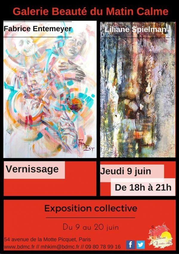exposition-entemeyer-spielman-no-la-galerie-bdmc14