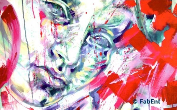 exposition-fabrice-entemeyer-no-chamagne14