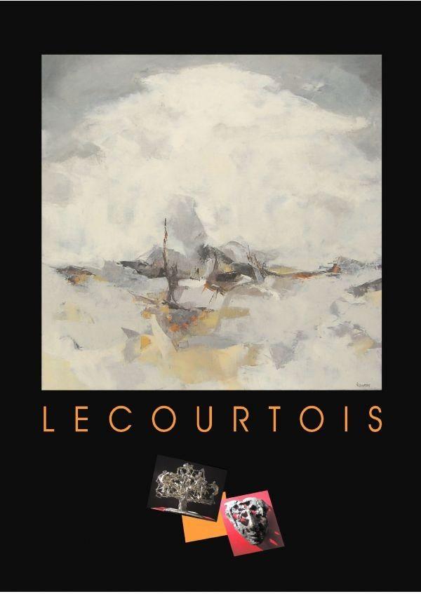 exposition-lecourtois14