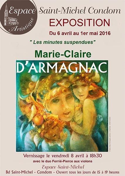 exposition-marie-claire-d-armagnac-les-minutes-suspendues-14