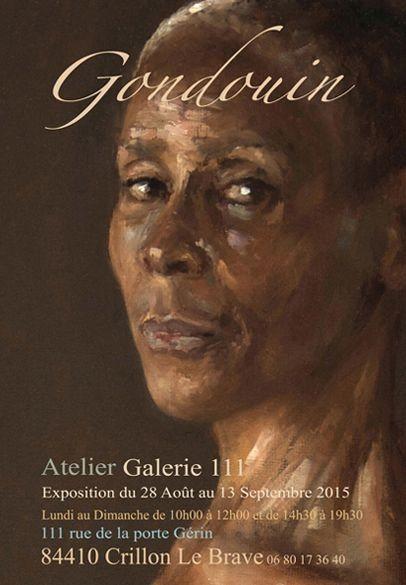 exposition-personnelle-de-jean-christophe-gondouin-no-l-atelier-galerie-11114
