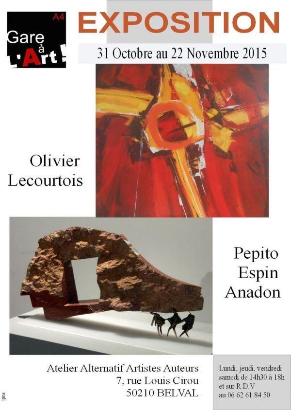 exposition-plastique-olivier-lecourtois-pepito-espin-anadon-14