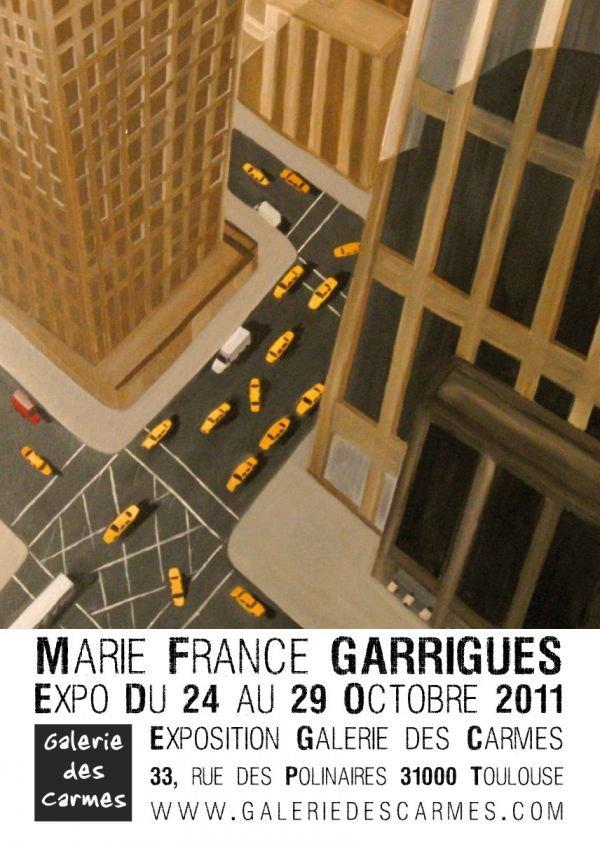 exposition-solo-no-la-galerie-des-carmes14