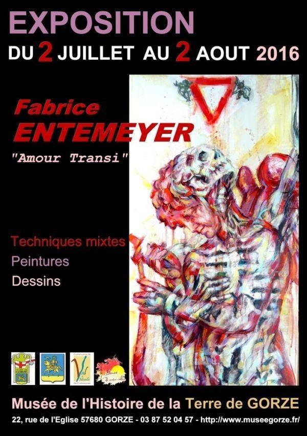 fabrice-entemeyer-amour-transi-au-musn-e-de-gorze14