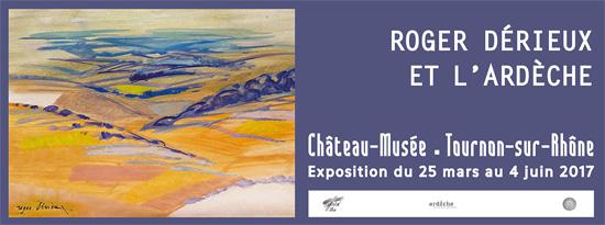 """Résultat de recherche d'images pour """"Roger Dérieux et ardèche"""""""