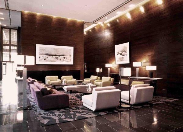 exposition les uvres des artistes franco chinois zao wou ki li chevalier ornent l 39 ambassade. Black Bedroom Furniture Sets. Home Design Ideas