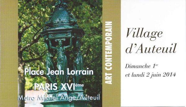 marchn-de-l-art-contemporain-du-village-d-auteuil-paris-xvi14