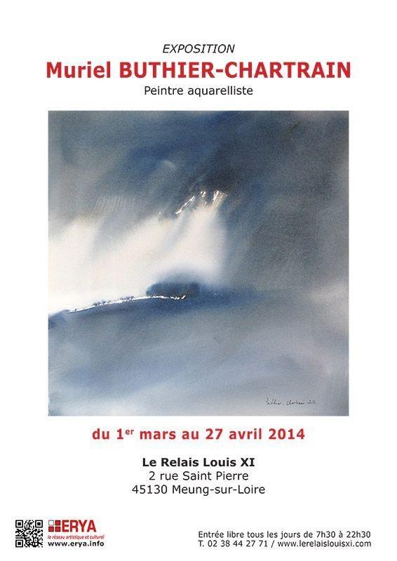 muriel-buthier-chartrain-aquarelliste14