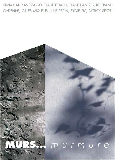 murs-murmure-14