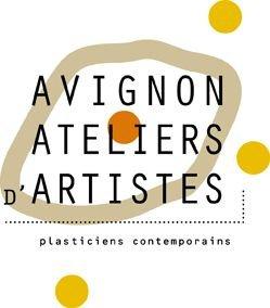Exposition ouverture des ateliers d 39 artistes for Ouverture castorama avignon