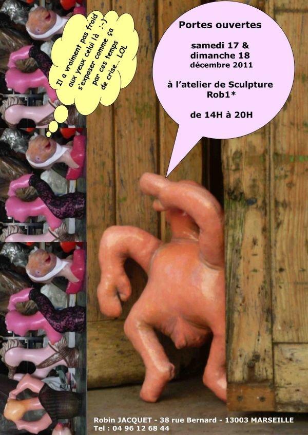 portes-ouvertes-de-l-atelier-de-sculture-rob114