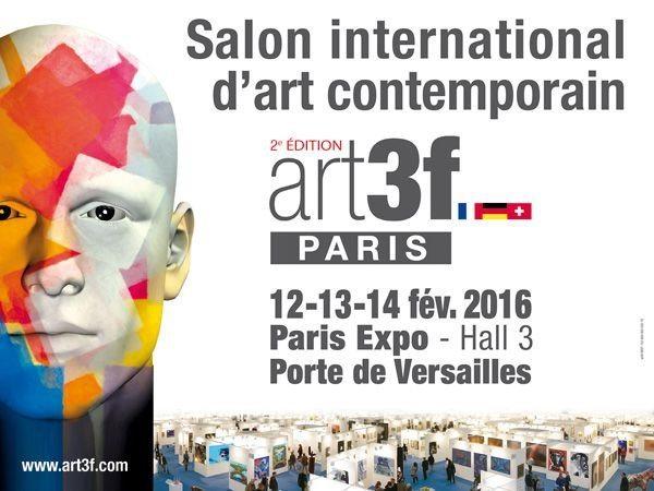 salon-art3f-paris-14