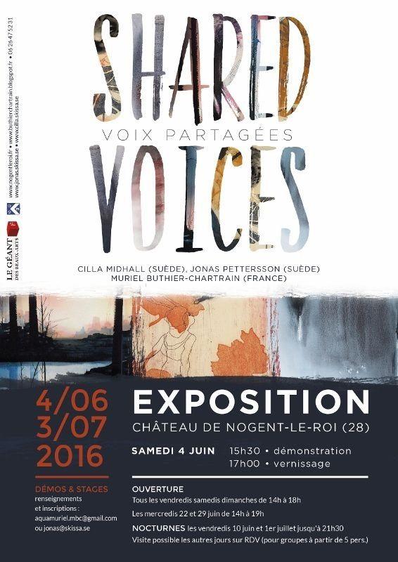 shared-voices-voix-partagn-es14