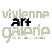 vivienne-art-galerie-exposition-collective14