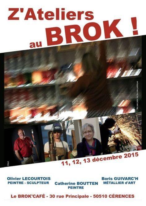 z-ateliers-au-brok-brok-cafn-cerences-manche-14