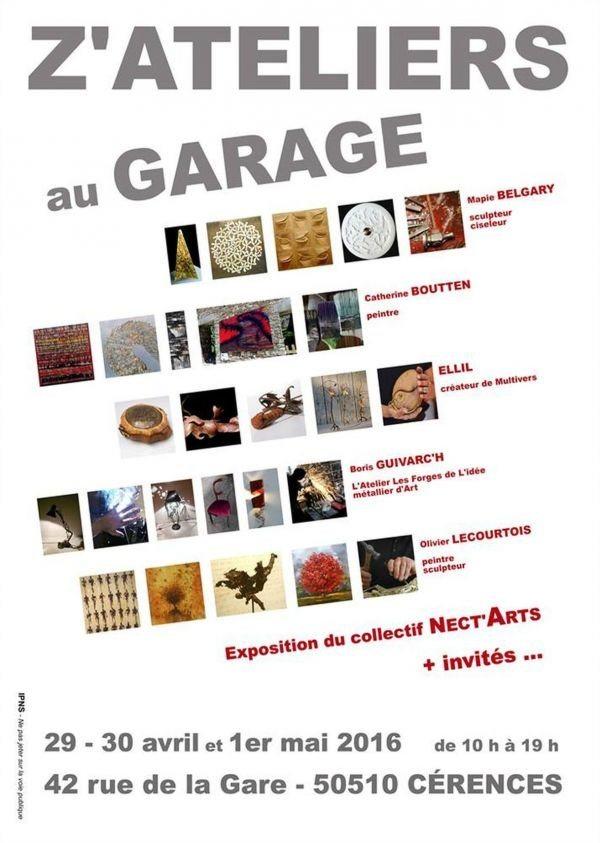 z-ateliers-au-garage-214